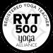 ryt500-1024x1024